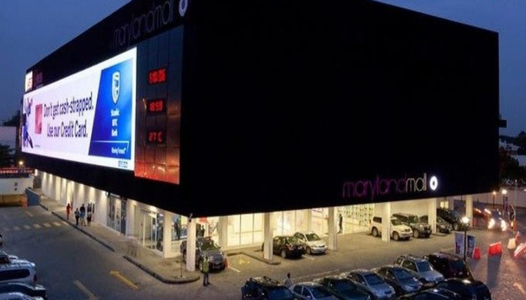 Maryland-Mall-Best-Hangout-Spot-in-Lagos-Mainland-Copy